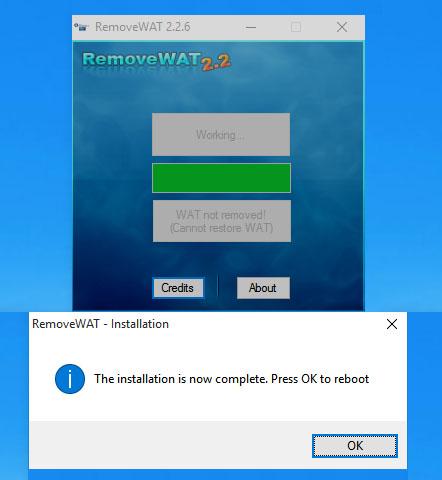 Скачать активация windows 7 полностью, бесплатно, без регистрации.